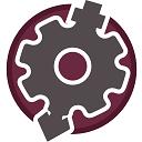 ingeniera-soy-engranaje-1×1-web