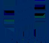 ingeniera-soy_ericsson_logo